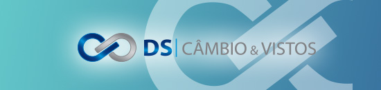 img-ds-cambio