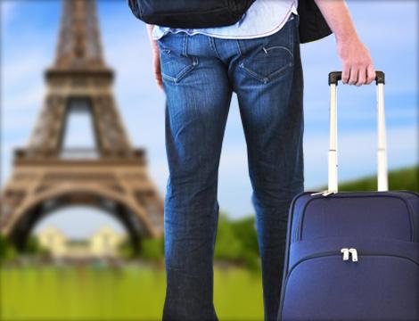 É importante contratar um seguro de viagem?