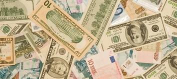 como pagar menos pela moeda estrangeira